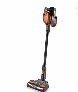 Shark® Rocket™ Ultra-Light Upright Stick Vacuum for Sale in Lawrenceville, GA
