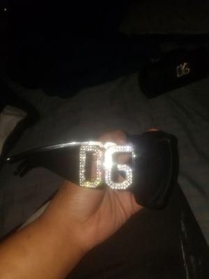 Dolce&Gabbana subglasses for Sale in Phoenix, AZ