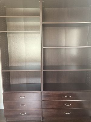 Closet Built In/Storage for Sale in Riverside, CA