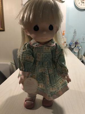 PRECIOS MOMENT doll for Sale in Los Angeles, CA