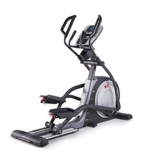 NEW ⭐ FREE DELIVERY ProForm Elliptical 1120e for Sale in Henderson, NV