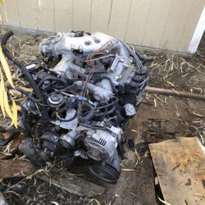 3.6 Mustang Engine for Sale in Fresno, CA