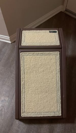 SupertraX Pet Ramp for Sale in Los Angeles, CA