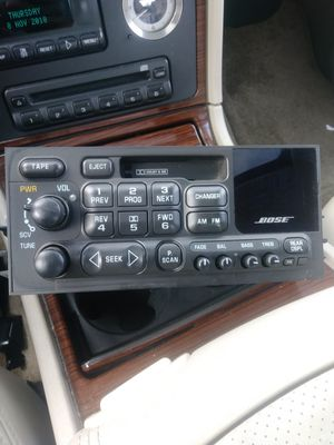 Bose for Sale in Columbus, OH