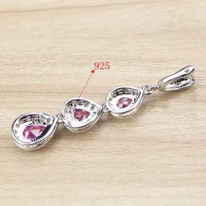 Earrings for Sale in Lynn, MA
