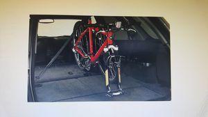 Acura MDX 01-06 parts for Sale in San Jose, CA