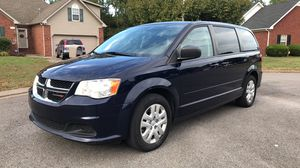2015 Dodge Caravan!!! Clean title!!! Ride and drives great!!! for Sale in Murfreesboro, TN
