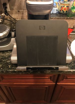 Docking station for a HP or Compaq notebook for Sale in Las Vegas, NV