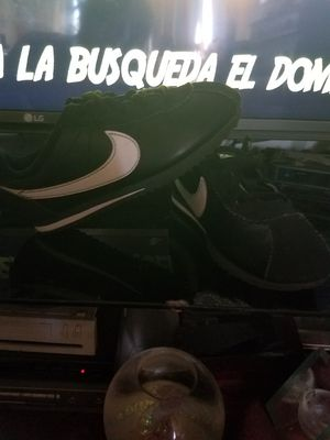 Nike Cortez size 12c for Sale in Las Vegas, NV