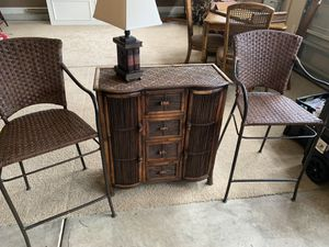 Outdoor furniture for Sale in Cary, NC