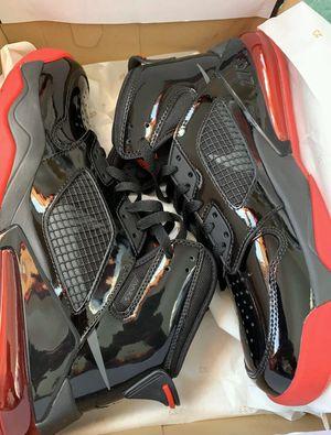 New Jordan's 270? Mars size 10 men's for Sale in La Habra, CA