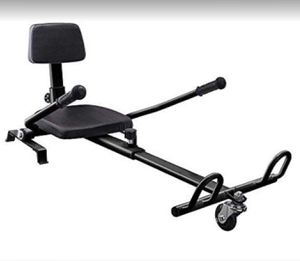 Hoverboard stand for Sale in Euless, TX