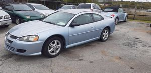 2004 Dodge Stratus Coupe for Sale in San Antonio, TX
