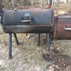 Bbq Pit for Sale in Pineville, LA
