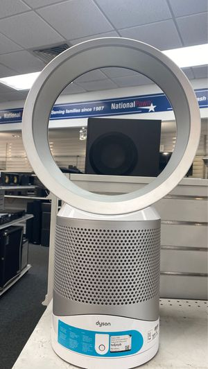 DYSON AIR MULTIPLIER FAN for Sale in Raleigh, NC