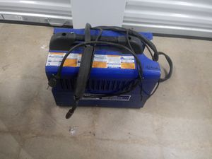 Welder for Sale in Columbus, OH