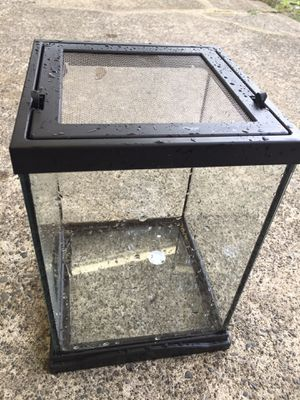 Critter cage for Sale in Battle Ground, WA
