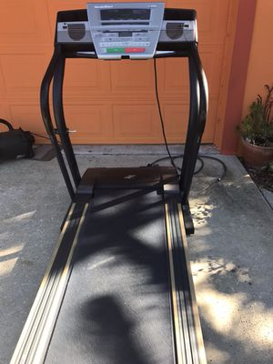 Treadmill Nordictrack for Sale in Clearwater, FL