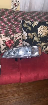 2001 Acura TL parts for Sale in Norfolk, VA