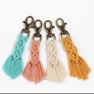 Keychain for girls for Sale in Midland, TX