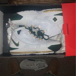 Lebron Saint Vincent Saint Mary's for Sale in Powell,  OH