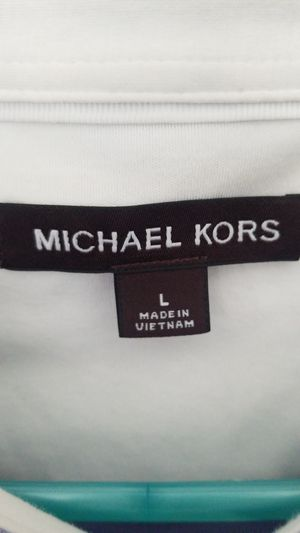 Michael Kors polo for Sale in Seal Beach, CA