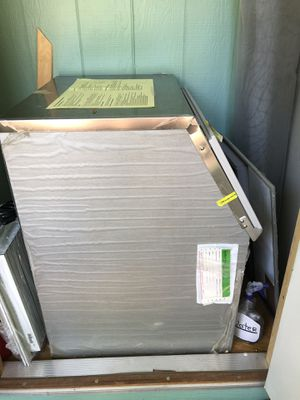 Never Used-Ice Maker for Sale in Pinetop, AZ