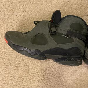 Jordan 8 for Sale in Capitol Heights, MD