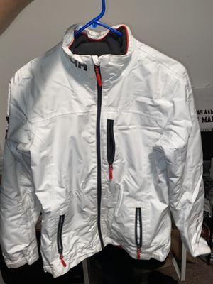 Helly Hansen Jacket for Sale in Clinton, MD