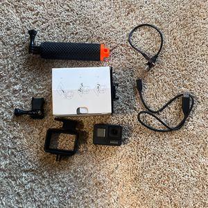 GoPro Hero 7 (Black) for Sale in Ashburn, VA