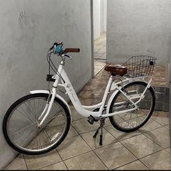 Bike Cruiser for Sale in Miami,  FL
