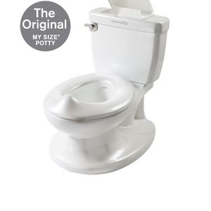 Potty training toilet for Sale in Silver Spring, MD