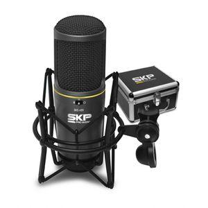 Microphone for Sale in Jupiter, FL