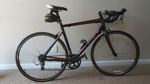 GT Series 2.0 Road Bike for Sale in St. Louis, MO