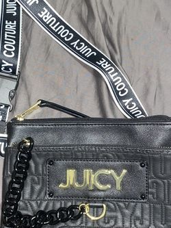 Juicy couture waist Belt Bag for Sale in Vancouver,  WA