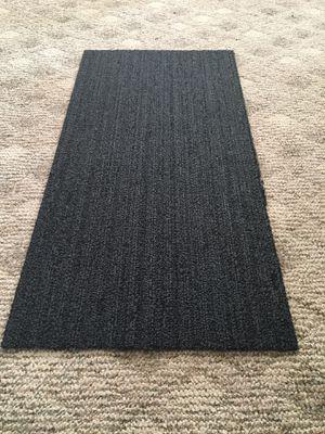 Door mat for Sale in Nashville, TN