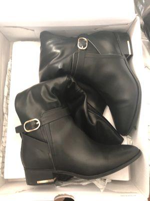 Aldo's boots BRAND NEW 7.5 woman for Sale in Manassas, VA