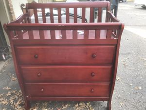 Changing Table for Sale in Groveport, OH