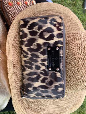 Kate Spade wallet for Sale in Littleton, CO