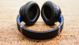Sony Wireless Headphones for Sale in undefined