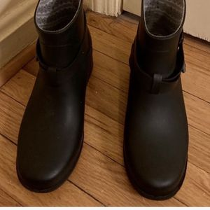 Lucky Brand rain Boots for Sale in Atlanta, GA