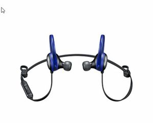 $15- Samsung Wireless Bluetooth Fitness Earbuds for $15 for Sale in Issaquah, WA