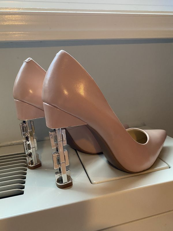 KATY PERRY shoes