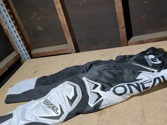 O'Neal Pants for Sale in Santa Fe Springs,  CA