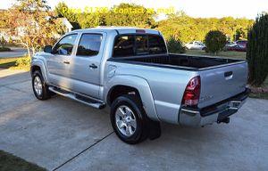 Toyota Tacoma! $$REDUCED$$ =PRICE= (1200$$ OBO)=2005 for Sale in Santa Ana, CA
