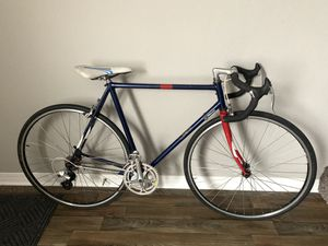 Giant Men's 28in Bicycle for Sale in Barksdale Air Force Base, LA