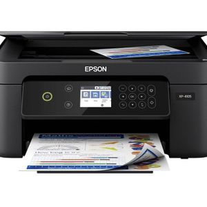 BRAND NEW, NEVER OPENED OR USED Epson (Xp-4105) for Sale in Los Angeles, CA