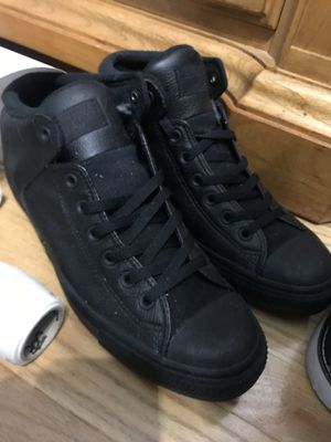 Converse CTS High Street Size 12 for Sale in Tampa, FL