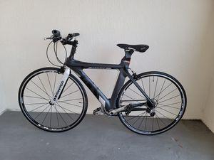 Quintana Roo Hybrid Bike Full carbon for Sale in Miami, FL