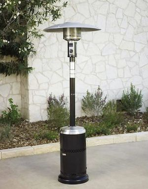 Mosaic Propane Patio Heater - Brand New In Box for Sale in Silver Spring, MD